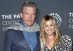 Thomas Haden Church says there was sometimes tension with ...