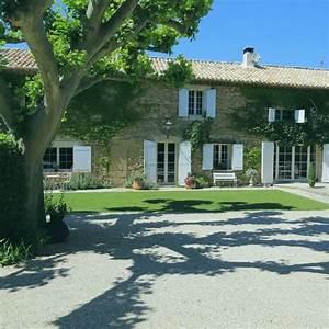 locations de vacances maison gite a louer vivaweek With location gite en provence avec piscine 5 location vacances maison appartement villa et chalet 224