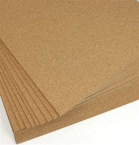 cork flooring underlayment underlayment 6mm forna cork underlay 150 sq ft top density