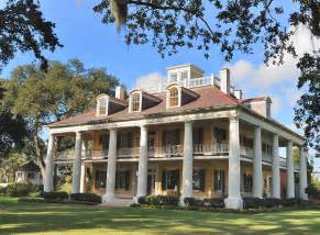 fresh southern house styles connections surrendering to serendipity