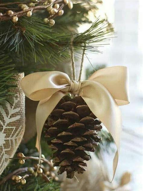 weihnachtsbaum selber machen wundersch 246 ne ideen f 252 r weihnachtsbaum deko