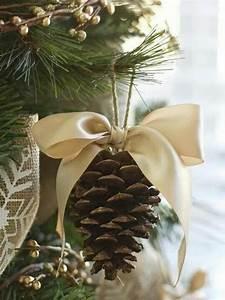 Weihnachtsbaum Selber Basteln : wundersch ne ideen f r weihnachtsbaum deko ~ Lizthompson.info Haus und Dekorationen