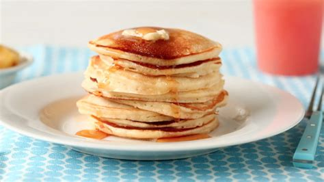 video easy mothers day pancake recipe martha stewart