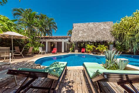 beach view hacienda style home id code