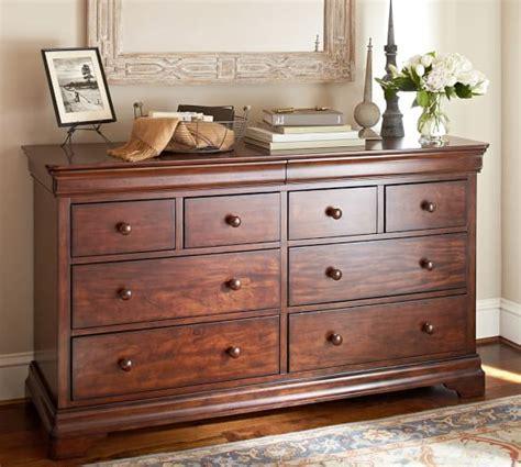Wide Dresser by 48 Wide Dresser Bestdressers 2017