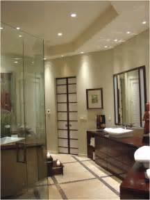 Japanese Bathroom Ideas Asian Bathroom Design Ideas Room Design Ideas