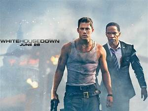 Pictures: Most-awaited Hollywood movies of 2013 - Filmibeat