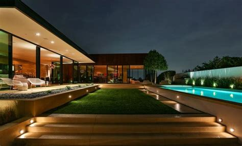 iconic los angeles ca homes for sale and real estate