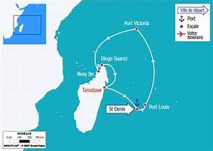 Forum Croisiere Ocean Indien : croisiere mars 2019 171 croisieres pour des d parts en mars ~ Medecine-chirurgie-esthetiques.com Avis de Voitures
