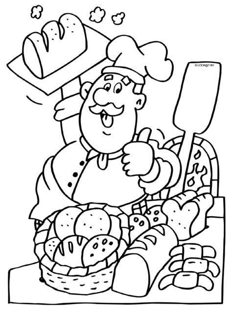 Echte Sinterklaas Kleurplaat by Kleurplaat Sinterklaas Pakjes Kleurplaat Zwarte Piet Met