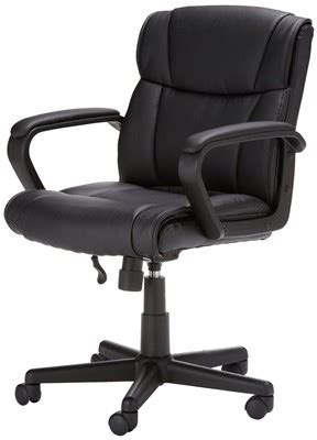 top 10 best office chair reviews for updated 2018