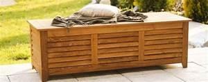 Coffre De Rangement Exterieur : vente de coffre de jardin dans les hauts de france 59 62 ~ Melissatoandfro.com Idées de Décoration
