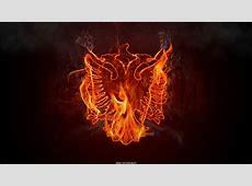 Albanian Fire Eagle 2 wpp 2015 by AbizZ on DeviantArt