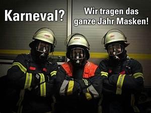Coole Feuerwehr Hintergrundbilder : pin u ivatele t p nka matou kov na n st nce hasi i pinterest ~ Buech-reservation.com Haus und Dekorationen