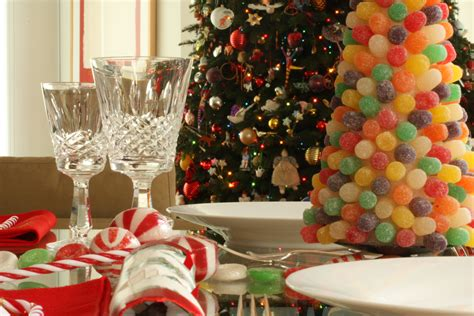 decorating ideas for your table specialfork 39 s