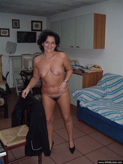 Amateur Couple Homemade Sex Pics