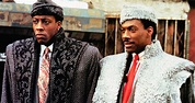 Coming to America 2 Gets 2020 Release Date
