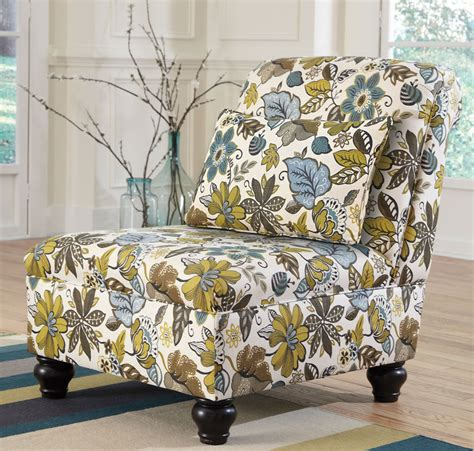 cheap armless fabric accent chairs in chicago