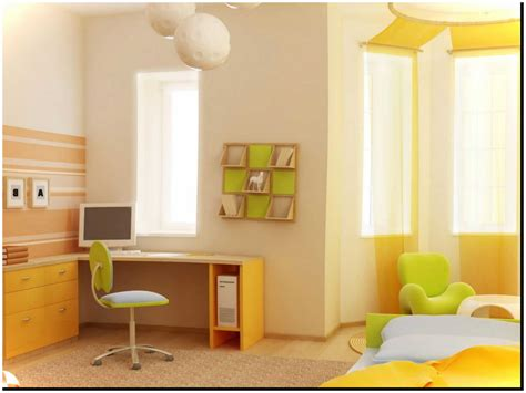 asian paints colour shades in yellow bring sunshine into