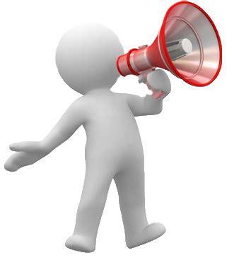 Megaphone Clipart Png Www Pixshark Images Announcement Megaphone Png Www Pixshark Images