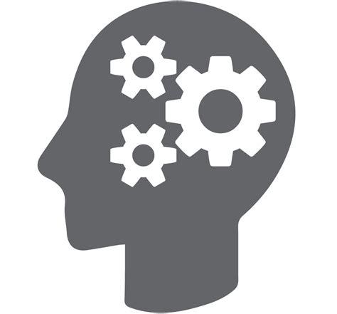 behavioral science  situational leadership training