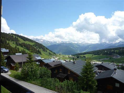 location 4 personnes aux saisies alpes du nord montagne vacances