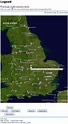 Microsoft Virtual Earth Satellite Maps - The Earth Images ...