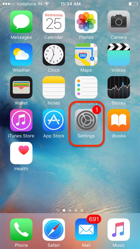 how to an iphone remotely how to remotely install apps on iphone from mac or windows