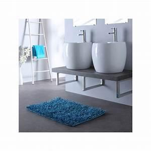 console de salle de bain vente meuble gris double vasques With salle de bain design avec ensemble de salle de bain double vasque