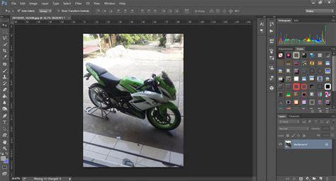 adobe photoshop cc photo editors fileeaglecom