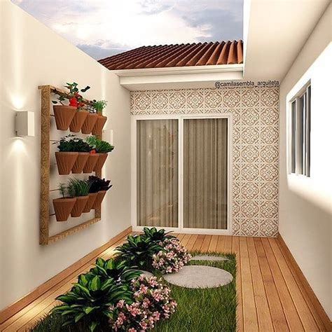 Berikut contoh gambar warna cat dinding luar rumah yang cerah sebagai inspirasi memilih warna cat yang bagus untuk rumah minimalis atau rumah sederhana bahkan rumah mewah anda. Lihat Pelbagai Ilham Bagi Hiasan Dalaman Rumah Pangsa ...