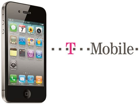 iphone from t mobile t mobile the iphone faq