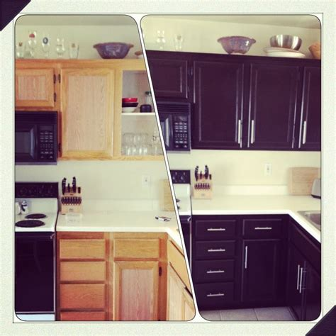 kitchen cabinets diy kitchen cabinets diy kitchen cabinet makeover home decor pinterest to