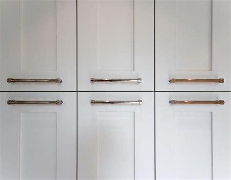 cuisine intemporelle armoires de cuisine tendances concept l 39 intemporelle