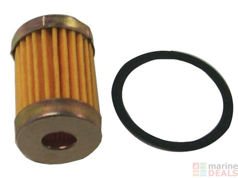 Sten Fuel Filter by Buy 18 7855 Marine Fuel Filter For Omc Sterndrive