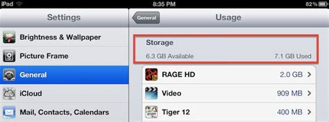 check iphone storage square circle wireless check how much storage space is