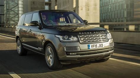 expensive land rover top 10 most expensive suvs for 2017 bestcarsfeed