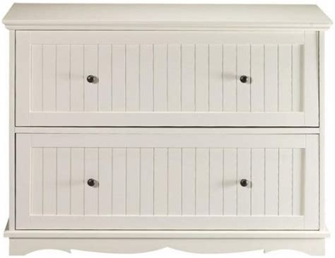 french country  lateral file cabinet  drawers