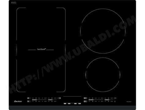 domino de cuisine sauter spi4664b plaque induction pas cher