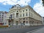 Bratislava 5 | Deutsch-Werden.de