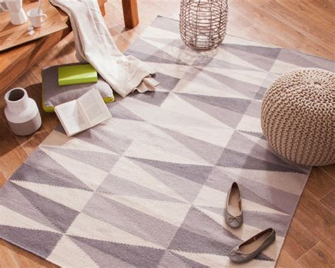 tapis rouge ou scandinave louise grenadine blog