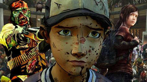 zombie games play right gamesradar