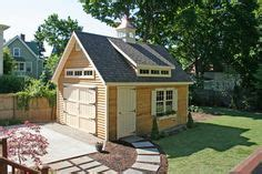 kloter farms sheds gazebos playscapes dining bedroom storage building with garage doors custom garages from