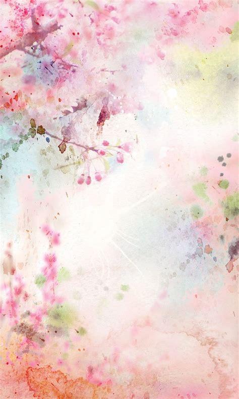 cherry blossom photo backdrop pepperlu