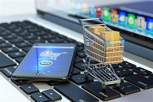 S Shop Online : 2018 hottest u s retail e commerce fulfillment markets ~ Jslefanu.com Haus und Dekorationen