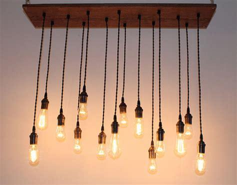 how to hang pendant lights ceiling lighting hanging ceiling lights pendant