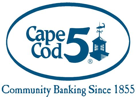 Mortgages & Home Equity Loans  Cape Cod Homeowners