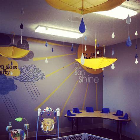The 25 Best Church Nursery Ideas On Pinterest Daycare