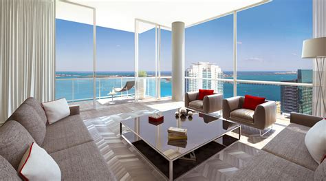 bond  brickell miami cervera real estate