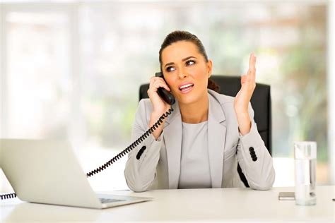 phone call still screening applicants with a phone call time to